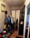 1 комнатная квартира в г. Пушкино, мкр. Новое Пушкино, ул. Набережная, . - Фото 3