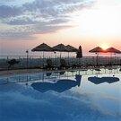 50 €, Квартира в Турции, Аланья, Квартиры посуточно Аланья, Турция, ID объекта - 326718196 - Фото 5