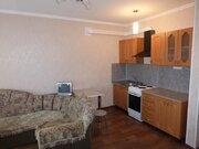 Сдам 1-к квартиру на Тополинке - Фото 5