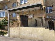 Продам 2-к квартиру, Ессентуки город, Никольская улица 15а
