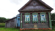 Продажа дома, Черусти, Шатурский район, Городской округ Шатура - Фото 2