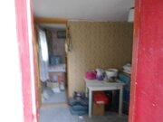 Продается дом Николаевка - Фото 4