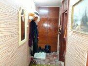 Продается 2-комн. квартира 47 м2, Зеленодольск - Фото 5