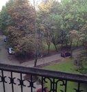 Продажа квартиры, eksporta iela, Купить квартиру Рига, Латвия по недорогой цене, ID объекта - 313262052 - Фото 5