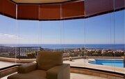 595 000 €, Шикарная 3-спальная Вилла с панорамным видом на море в районе Пафоса, Продажа домов и коттеджей Пафос, Кипр, ID объекта - 502671480 - Фото 9