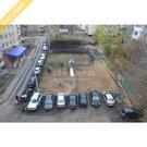 3 850 000 Руб., 3 комнатная квартира по ул Революционная 92/3, Продажа квартир в Уфе, ID объекта - 332840657 - Фото 9