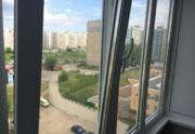 2 300 000 Руб., Трехкомнатная, город Саратов, Аренда квартир в Саратове, ID объекта - 321040541 - Фото 8