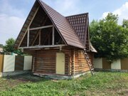 Продажа дома, Бердск - Фото 5