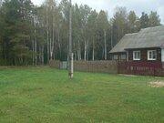 Судогодский р-он, Воровского пгт, дом на продажу - Фото 4
