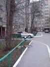 Продажа квартир ул. Добросельская, д.165