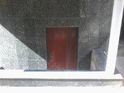 Продажа 270 кв.м, г. Хабаровск, ул. Дзержинского