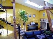 Продажа квартиры, Улица Бривибас, Купить квартиру Рига, Латвия по недорогой цене, ID объекта - 324615438 - Фото 5