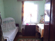 Продажа дома, Бунинский, Урицкий район, Школьный пер. - Фото 4