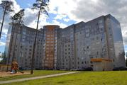 Студия - 25 кв.м. в Ивантеевке, ул. Заводская, корп.4 - Фото 4