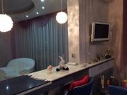 Продается комфортабельная стильная двухкомнатная квартира - Фото 4
