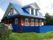 Большой красивый дом в г.Западная Двина недалеко от реки - Фото 1