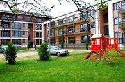Продажа квартиры, Купить квартиру Юрмала, Латвия по недорогой цене, ID объекта - 313137927 - Фото 4