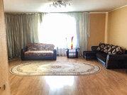 Сдается 3-х комнатная квартира 114 кв.м. в новом доме ул. Гагарина 7