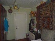 1 750 000 Руб., 4 ком.квартира на Строителе, Купить квартиру в Ельце по недорогой цене, ID объекта - 310101852 - Фото 7