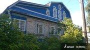 Продаюдом, Нижний Новгород, улица Ползунова