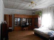 Продам благоустроенный дом на ул.Лагоды, Продажа домов и коттеджей в Омске, ID объекта - 502357283 - Фото 33
