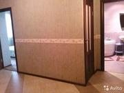 Мичурина 132, 2-х комнатная, Купить квартиру в Самаре по недорогой цене, ID объекта - 317678110 - Фото 2