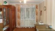 Продам комнату в 4-к квартире, Симферополь город, улица Семашко 13, Купить комнату в квартире Симферополя недорого, ID объекта - 700821209 - Фото 3