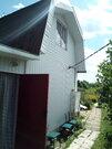 Продается летний домик в д.Зачатье - Фото 2