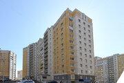 Владимир, Нижняя Дуброва ул, д.19а, 2-комнатная квартира на продажу
