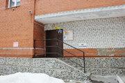 Продам 2-х комн. кв. 61 кв.м на Мысу, по ул. М. Захарова, дом 11/2, - Фото 3