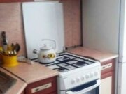 Продажа двухкомнатной квартиры на Зейской улице, 99 в Благовещенске, Купить квартиру в Благовещенске по недорогой цене, ID объекта - 320174059 - Фото 2