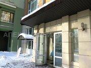 Аренда помещения 17 м2 под офис, рабочее место, м. Достоевская в . - Фото 3