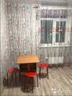 Квартира, ул. Лавочкина, д.7 - Фото 2