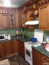 Квартира 3-комнатная Энгельс, Центр, ул Тельмана, Купить квартиру в Энгельсе по недорогой цене, ID объекта - 315234957 - Фото 2