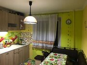 Продажа двухкомнатной квартиры на улице Абеля, 27 в Петропавловске, Купить квартиру в Петропавловске-Камчатском по недорогой цене, ID объекта - 319818722 - Фото 2