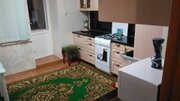 Продажа 1-но комнатной квартиры в г. Белгород по ул. Газовиков - Фото 3