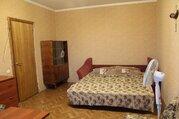 Продажа 1-х комнатной квартиры в Чертаново - Фото 5