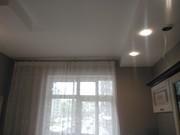Срочно, продается 1-ком.квартира в Ново-Молоково, пр-д Солнечный д.6 - Фото 5