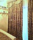 Аренда квартиры, Улица Таллинас, Аренда квартир Рига, Латвия, ID объекта - 315930051 - Фото 8