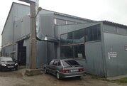 Продажа производственного помещения, Ставрополь, Северный обход ул. - Фото 3