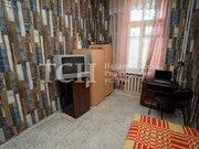 Комната в многокомнатной квартире, Ивантеевка, проезд Детский, 1