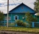 Продажа дома, Называевск, Называевский район, Ул. Восточная - Фото 1
