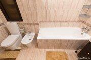 1 000 Руб., Квартира на сутки, Квартиры посуточно в Оренбурге, ID объекта - 301034849 - Фото 3