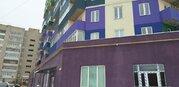 Продажа квартиры, Иваново, Ул. Сакко - Фото 2