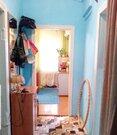 Дом с участком 12соток, Хабаровск, Продажа домов и коттеджей в Хабаровске, ID объекта - 504412371 - Фото 3