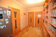 Продам 3-ную квартиру мск, Купить квартиру в Нижневартовске по недорогой цене, ID объекта - 318415683 - Фото 13