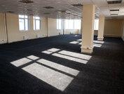 Сдам офис 126 кв.м. в историческом центре Екатеринбурга - Фото 2
