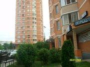 Продается 4-х комнатная квартира г. Обнинск , пр. Ленина 203. - Фото 2