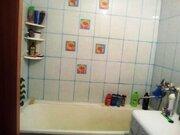 Продажа квартиры, Чита, Энтузиастов, Купить квартиру в Чите по недорогой цене, ID объекта - 328956094 - Фото 3