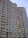 Сдается в аренду трехкомнатная квартира Автовокзал, Аренда квартир в Екатеринбурге, ID объекта - 317917411 - Фото 13